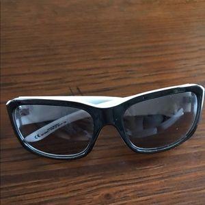 Dior Star Sunglasses